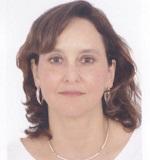 Dr. Maria Isabel