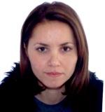 Dr. Maria Karakoulaki