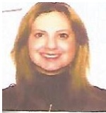 Dr. Maria Lotempio
