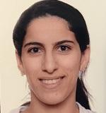 Dr. Maria Samir Maawad