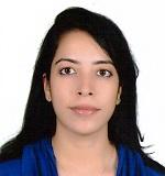 Dr. Maria Thomas
