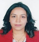 Dr. Marian Kamal Hendy