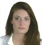 Dr. Marianna Velissariou