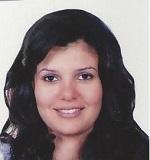 Dr. Mariem Abdel Messeh Girgis