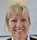 Dr. Marzena Pogorzelska