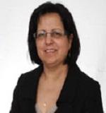 Dr. May Abdul Jabar Ali