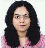 Dr. Meera Tripathi