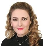 Dr. Milad Bassam Alaawar
