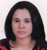 Dr. Minal Pradyuman Patwardhan