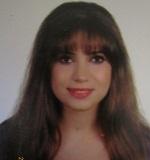 Dr. Missan Hamoudeh