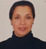 Dr. Mona Mohamed Barakat Abouseif
