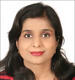 Dr. Monica Gupta