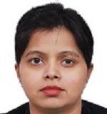 Dr. Monika Maheshwari