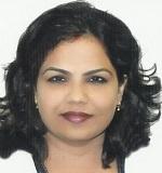 Dr. Mousumee Nanda