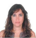 Dr. Myrna El Shareef