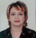 Dr. Nada Adel Altabara