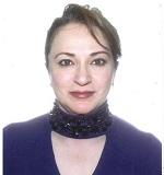 Dr. Nadia Fawzi