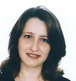 Dr. Nadia Hassan Mustafa Almossa