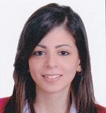 Dr. Nadine Hany Kehela