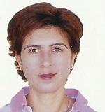 Dr. Nafeesa Mahmoud Alwathaifi