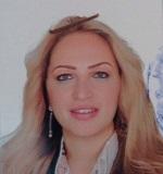 Dr. Naglaa Mohamed Anwar