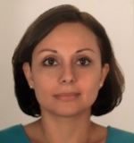 Dr. Nahar Salah Ibrahim Al Baroodi
