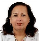 Dr. Naheed Elahi Iqbal
