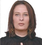 Dr. Naima Fellak
