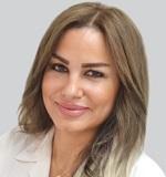 Dr. Nathalie Mohamad Tarek Domloj
