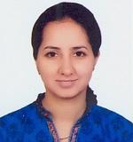 Dr. Navneet Khurana