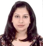 Dr. Navya Sadanandan