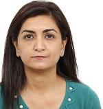 Dr. Naz Fatima