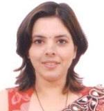 Dr. Neetika Ahuja