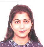 Dr. Neha Harish Alwani
