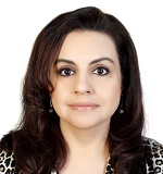 Dr. Nehad Nabeel Alshirawi