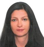 Dr. Neli Dimitrova Nikolov