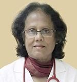 Dr. Niyati Das Chowdhury