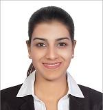 Dr. Noor Ayesha