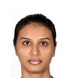 Dr. Piyu Parth Naik