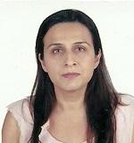 Dr. Preeti Avinash Devnani