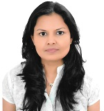 Dr. Preeti Sahota