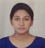Dr. Priyanka Neelakanti