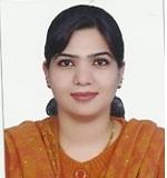 Dr. Qundeel Shuaib