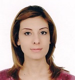 Dr. Rabab Husein Shahoud
