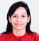 Dr. Rachana Saurabh Saraff