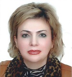 Dr. Rafia Owera