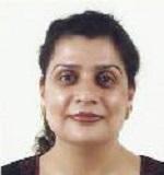 Dr. Rahat Azhar
