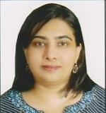 Dr. Rajul Shailesh Matkar