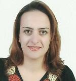 Dr. Rania Fawaz Aljghami
