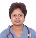 Dr. Ranjani Sangameshwar
